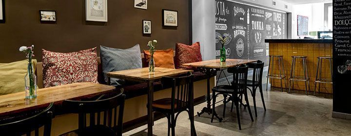 tonka-bar-restaurante-vegetariano-barcelona
