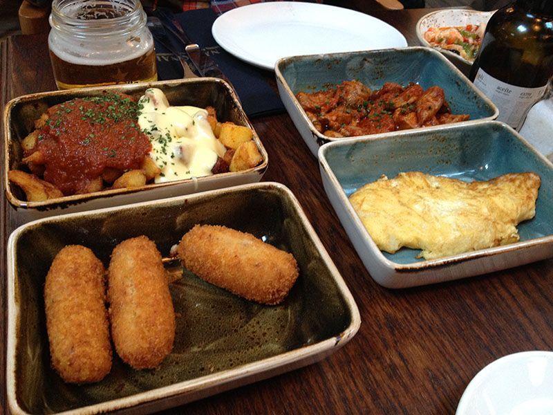 comida-restaurante-nacional-barcelona