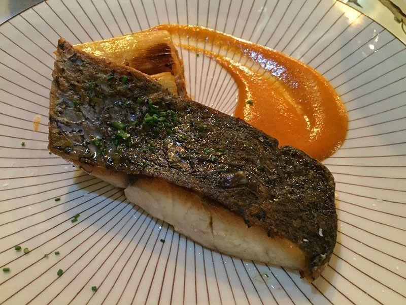 corvina-arume-restaurante-gallego-barcelona
