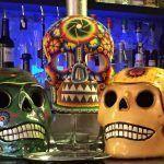 Mexcla, un restaurante mexicano de Barcelona para repetir muchas veces