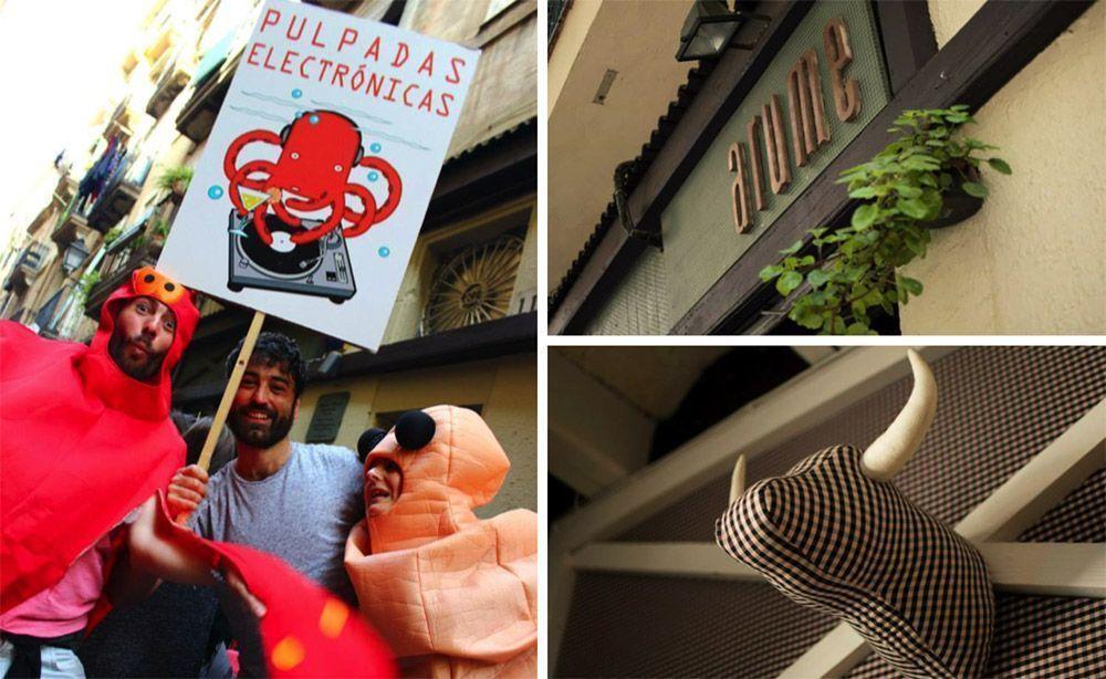 arume-restaurante-gallego-barcelona