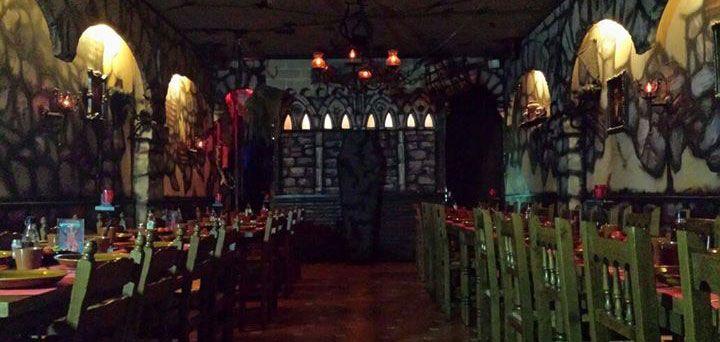 restaurante-halloween-barcelona-la-posada-maldita