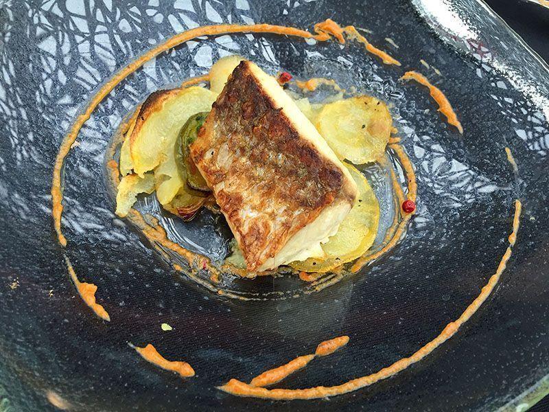 bacalao-restaurante-abrassame-barcelona