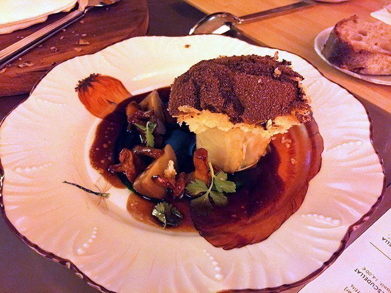 el-bolet--restaurante-louis-1856-barcelona-jordi-vila