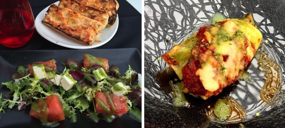 entrantes-braseria-restaurante-abrassame-barcelona