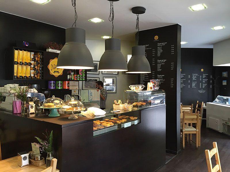 interior-pasteleria-portuguesa-nata-lisboa-barcelona