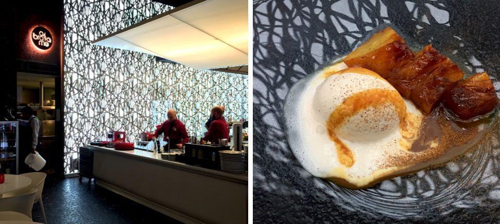 interior-restaurante-abrassame-barcelona