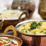 Namaste, así es el primer restaurante indio de Barcelona