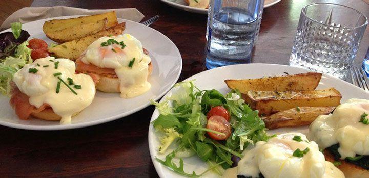 granja petit bo desayunos en barcelona
