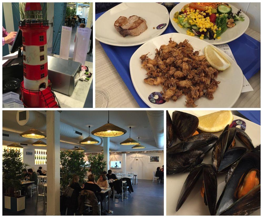restaurante-la-paradeta-gracia-barcelona