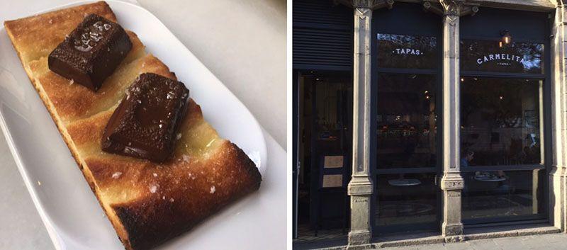 exterior-restaurante-carmelitas-barcelona