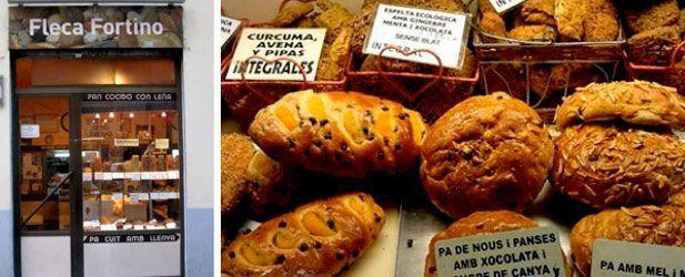 fleca-fortino-panaderia-artesana-barcelona