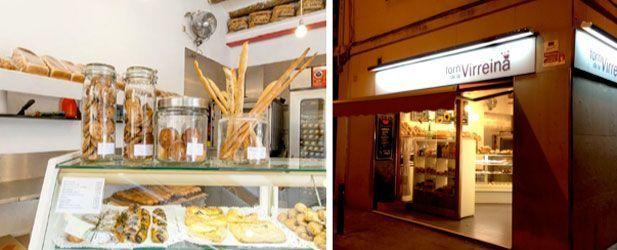 forn-de-la-virreina-panaderia-barcelona