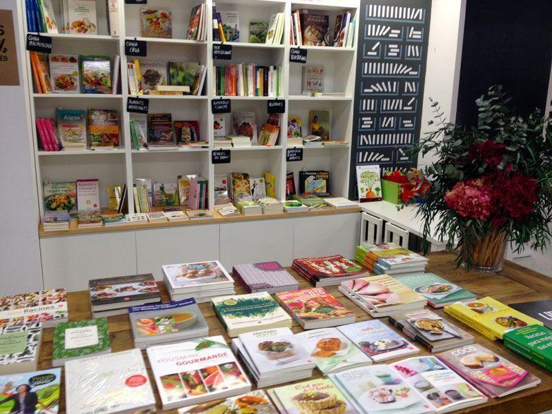 libros-cocina-ecologica-obbio-supermercado-ecologico-barcelona