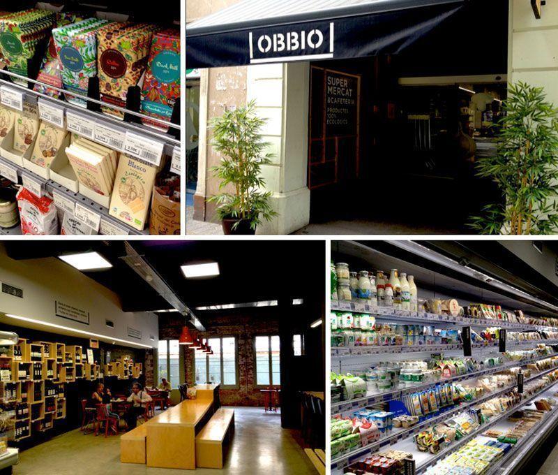 obbio-supermercado-ecologico-barcelona
