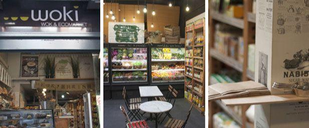 organic market supermercados ecologicos de barcelona