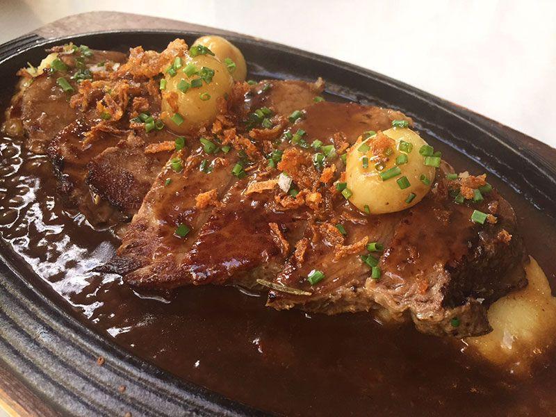 ternera-restaurante-carmelitas-barcelona