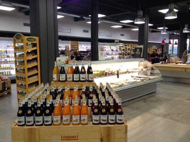 zumos-ecologicos-obbio-supermercado-ecologico-barcelona