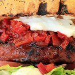 Bacoa, las mejores hamburguesas de Barcelona ¡están aquí!