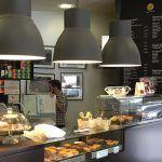 Nata Lisboa, los pasteis de nata que conquistan Barcelona