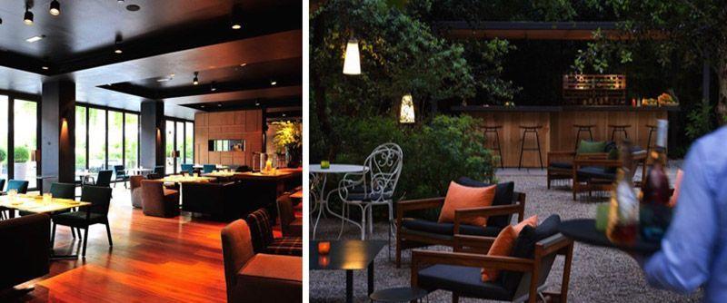 restaurante-romantico-jardin-del-alma-barcelona