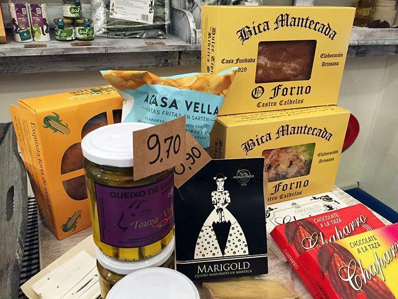 comida-ego-galego-tienda-productos-gallegos-barcelona