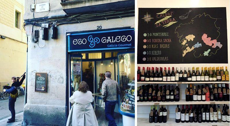 ego-galego-tienda-productos-gallegos-barcelona