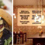 La lista definitiva: Las mejores hamburguesas de Barcelona