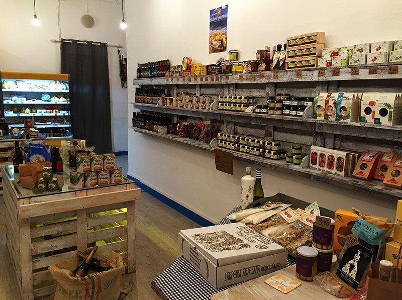 interior-ego-galego-tienda-productos-gallegos-barcelona