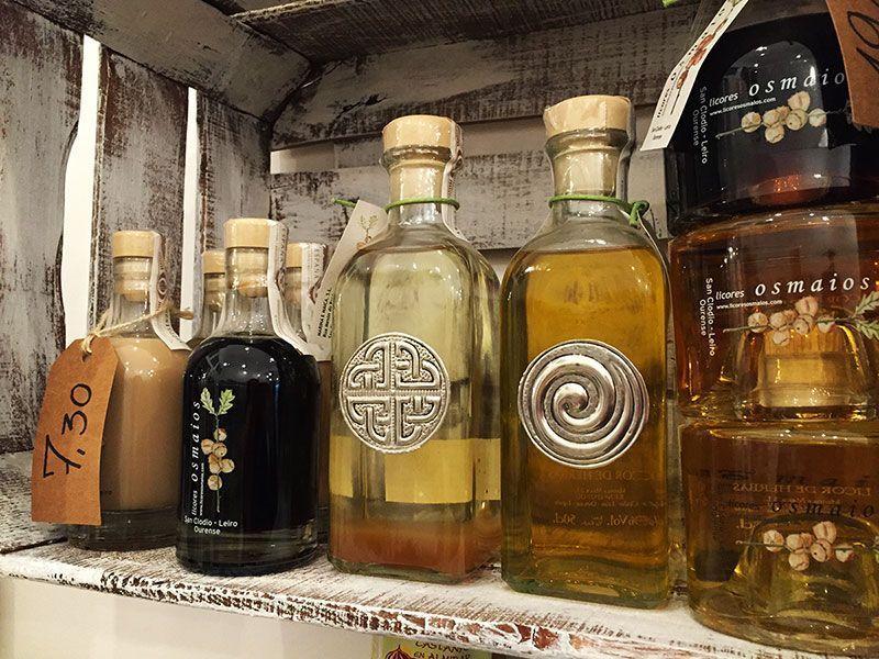 licores-ego-galego-tienda-productos-gallegos-barcelona.jpg