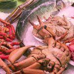 Carballeira, un restaurante gallego para satisfacer la morriña