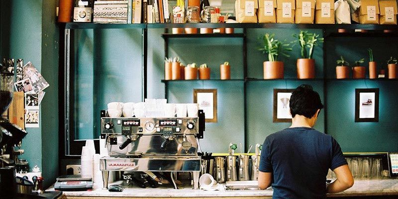 Satans-Coffee-Corner-Barcelona-foto-de-meltingbutter