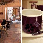 """Desayunos """"dogfriendly"""", cafeterías para ir con perros en Barcelona"""