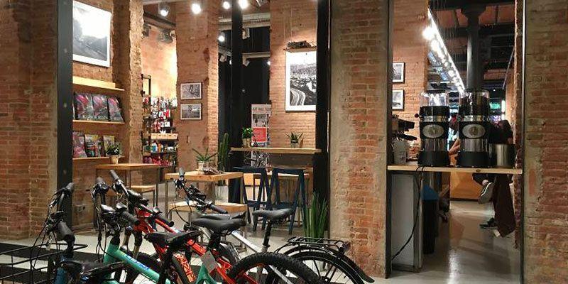 orbea-cycle-cafe-barcelona-cafeterias-bicicletas