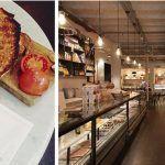 [CERRADO] Cornelia&Co, el daily picnic store de Barcelona