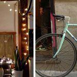 ¡Llegan los bares con pedales! Cafeterías para ir con bicis en Barcelona y Madrid