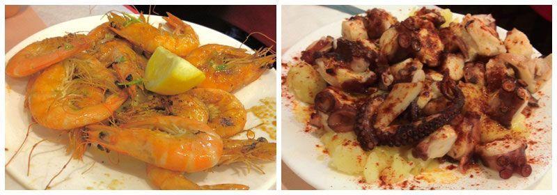 bares-de-tapas-barcelona-restaurante-o-retorno-ok