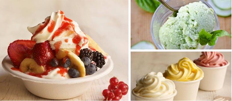 helados sin lactosa helados veganos barcelona bo de vici