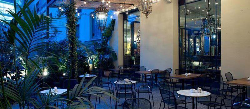 chez-coco-restaurantes-con-terraza-barcelona
