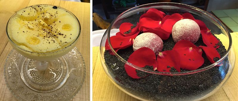aperitivo-restaurante-disfrutar-barcelona