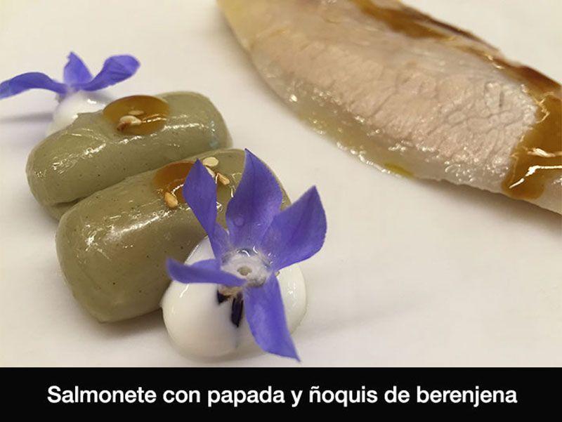 salmonete-restaurante-disfrutar-barcelona