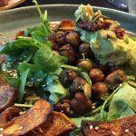 Green&Berry, comida sana y vegetariana que crea adicción