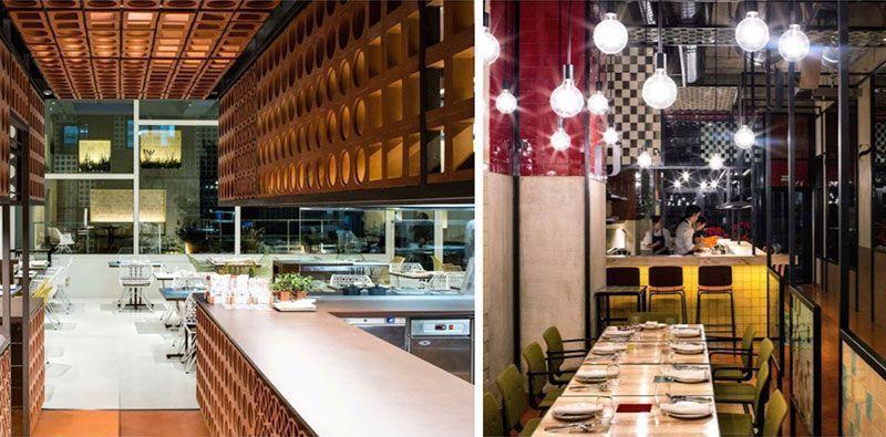 interior-restaurante-disfrutar-barcelona-estrella-michelin