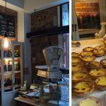 Dónde comprar pasteis de Belem en Barcelona