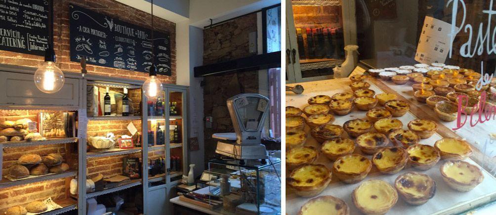 a-casa-portuguesa-donde-comprar-pasteis-de-belem-barcelona