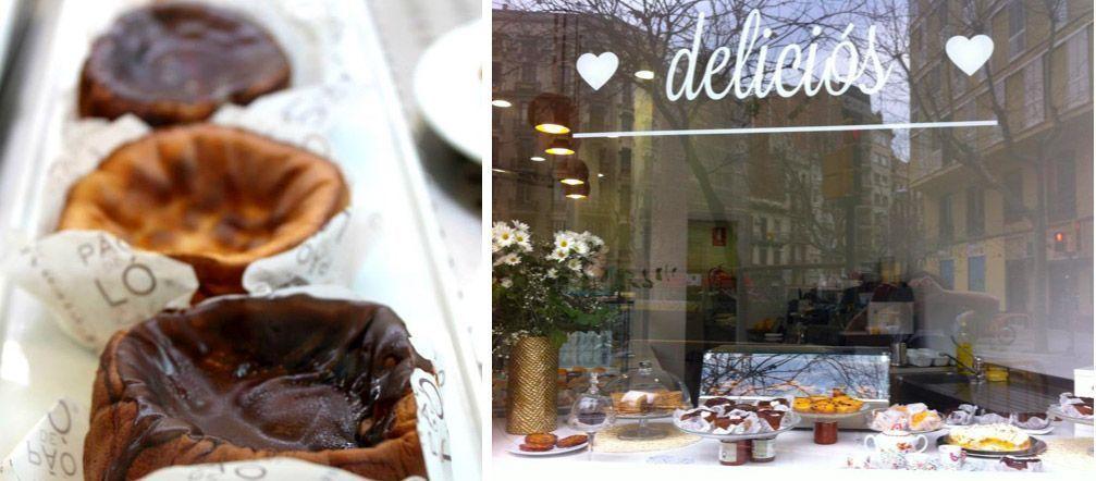 amalia-donde-comprar-pasteis-de-belem-barcelona-1