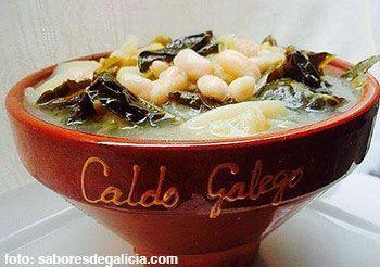 caldo-gallego-comida-tipica-galicia