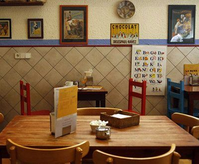 chocolateria-la-nena-donde-comprar-churros-churrerias-barcelona