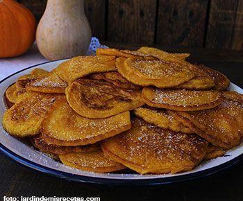 chulas-de-calabaza-postre-tipico-galicia