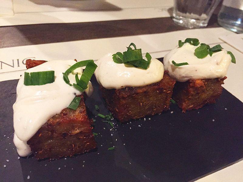 croquetas-quinoa-picnic-barcelona-restaurant